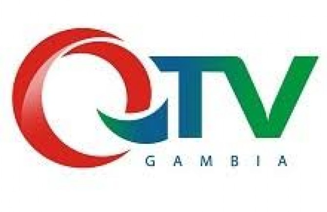 Img : Gambia: First Private TV launched