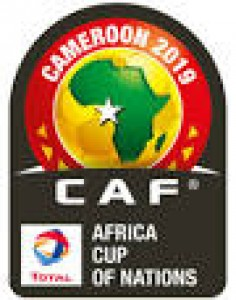 Img : AFCON 2019: Namibia names squad for Guinea-Bissau tie